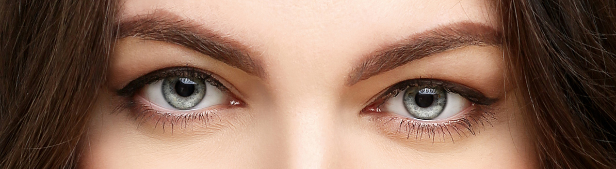 Blepharoplasty short hills New jersey