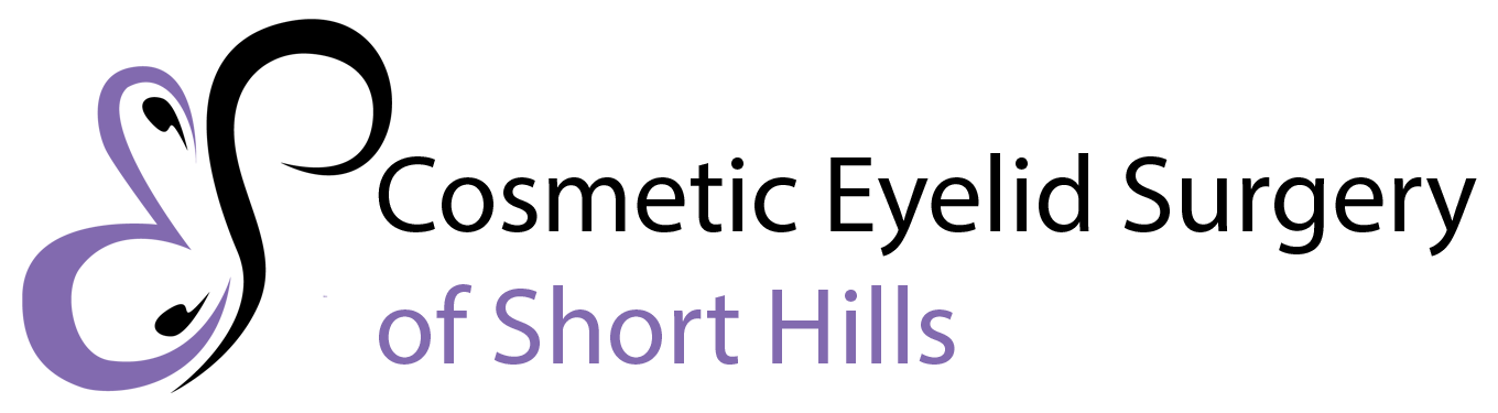 Cosmetic Eyelid Surgery of Short Hills - Dr. Baljeet Purewal